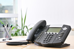 Telephony Management